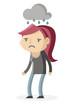 Лечение шафраном – рецепт от осенней депрессии